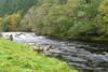 novar fishings, river alness, beat 5, upper robertson  thumbnail