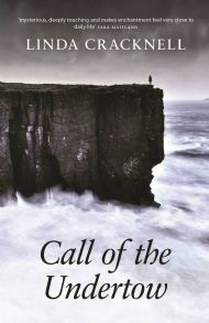 Call of the Undertow for non-Kindle e-reader