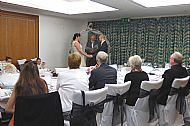 Renewal of Vows 10 year anniversary