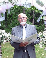 Weddings Words & Wishes