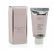 French Linen Water Luxury Hand Cream