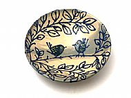 Birds bowl