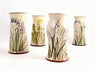 Medium vases