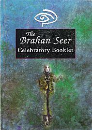 Brahan Seer Tales
