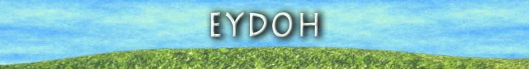 EYDOH