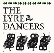 The Lyre Dancers
