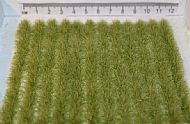 10cm Static Grass Strips - Self Adhesive (TM4)