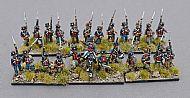 Spanish & Portuguese Napoleonic 15mm