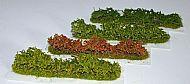 XL Bushes (4 strips) TM32