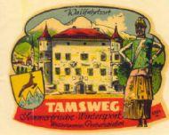 Tamsweg