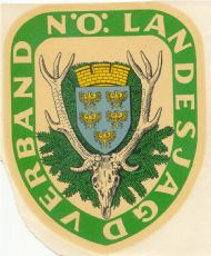 Verband N.Ö. Landesjagd