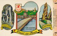 Dinant-sur-Meuse