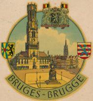Bruges / Brugge