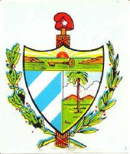 Old Crest