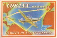 Cubana de Aviacion S.A.