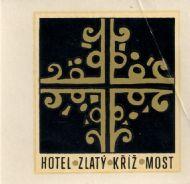 Hotel Zlaty Kris