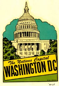 The Nations Capitol