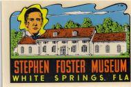 White Springs