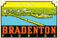 Bradenton