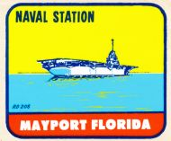 Mayport