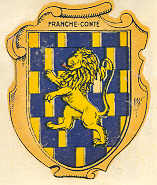 Franche Comté