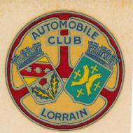 Automobile Club Lorraine