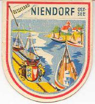 Niendorf