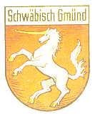 Schwäbisch Gmünd