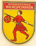 Wilhemshaven