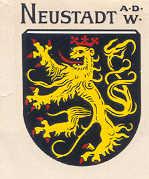 Neustadt a.d.W.