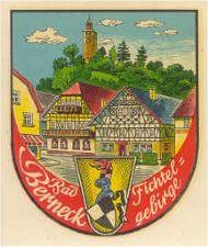 Bad Berneck