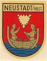 Neustadt / Holst.