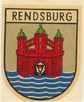 Rendsburg