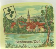 Schönsee / Opf.