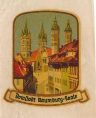 Naumburg-Saale