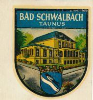 Bad Schwalbach