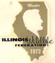 Illinois Wildlife Federation