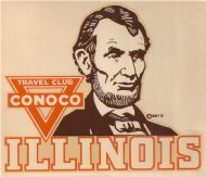 Illinois Conoco