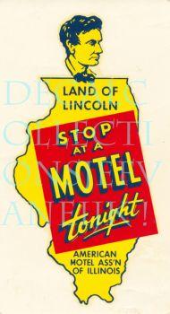 American Motel Association