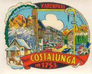 Costalunga