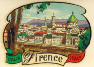 Firence