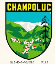 Champoluc