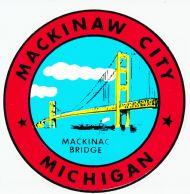 Mackinac City