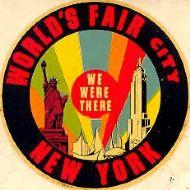 World's Fair City