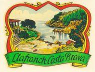 Llafranch