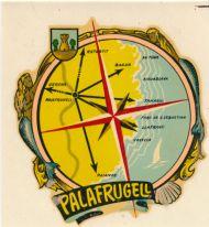 Palafrugell