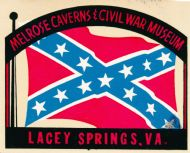 Lacey Springs