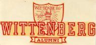 Wittenberg Alumni