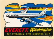 Everett