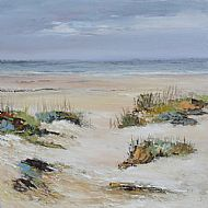 Dornoch Dunes